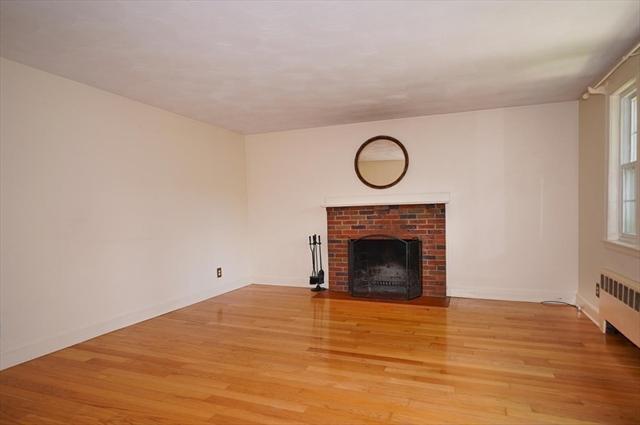 259 Forest Street Arlington MA 02474