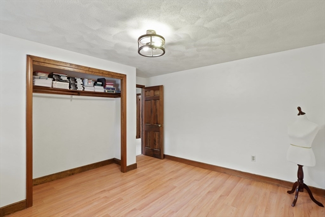 166 Oak Street Ashland MA 01721