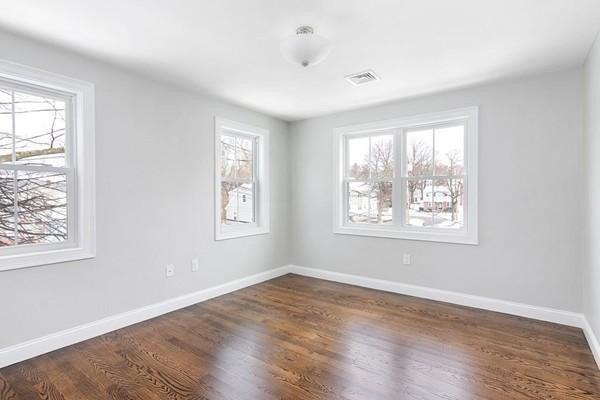 55 Meyer Street Boston MA 02130