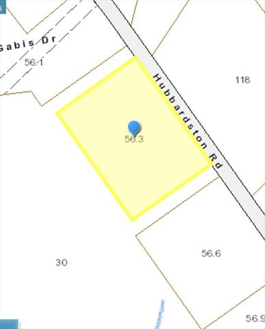Hubbardston Road Templeton MA 01436