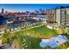 35 Channel Center 306 Boston MA 02210   MLS 72696948