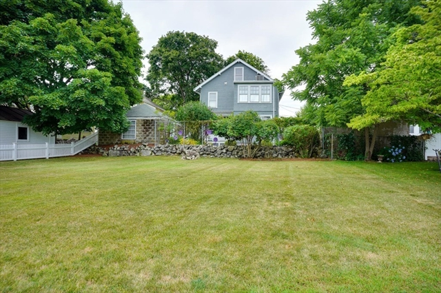 60-62 Payson Rd, Belmont, MA, 02478,  Home For Sale