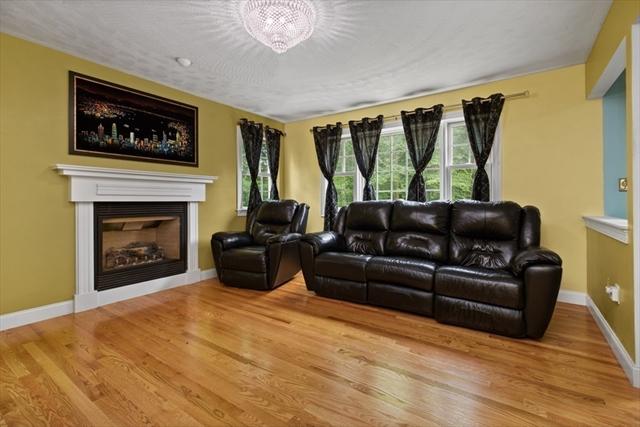248 Oak Street Abington MA 02351