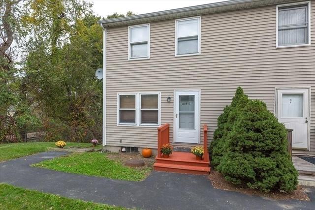 239 Norfolk Street Boston MA 02124