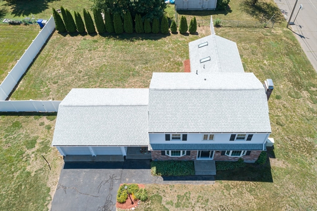 7 Armstrong Enfield CT 06082