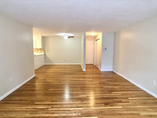 40 Rockland Avenue Malden MA 02148
