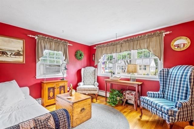 14 Roseen Road Holbrook MA 02343