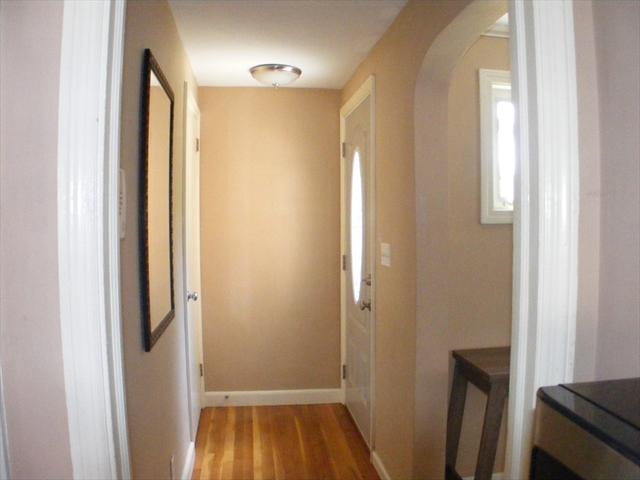 78 Hall Street Agawam MA 01030
