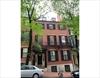 96 Mount Vernon Street PH Boston MA 02108   MLS 72697280