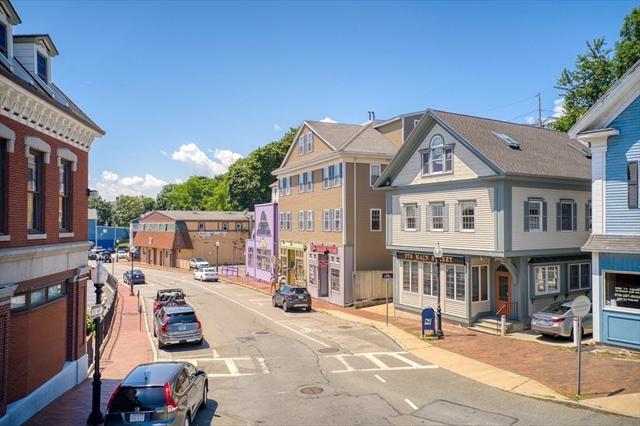 278 Main Street Gloucester MA 01930