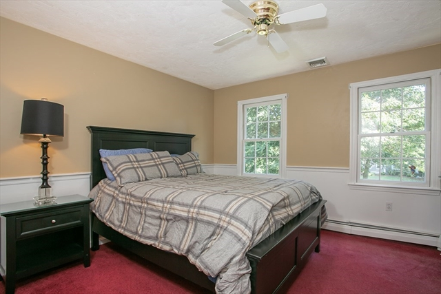217 Old Schoolhouse Lane Hanover MA 02339