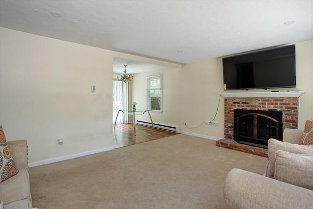 59 Goff Terrace Barnstable MA 02632