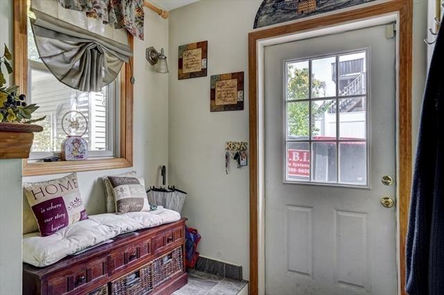 46 Madison Street Revere MA 02151