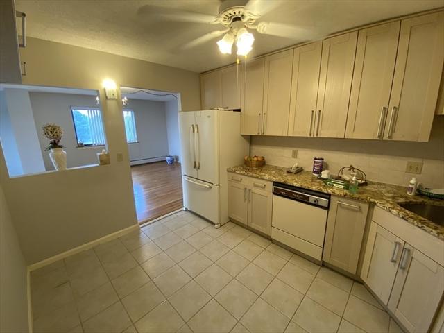 131 Coolidge Avenue Watertown MA 02472