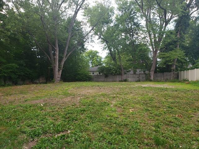 50 Elmwood Avenue Longmeadow MA 01106