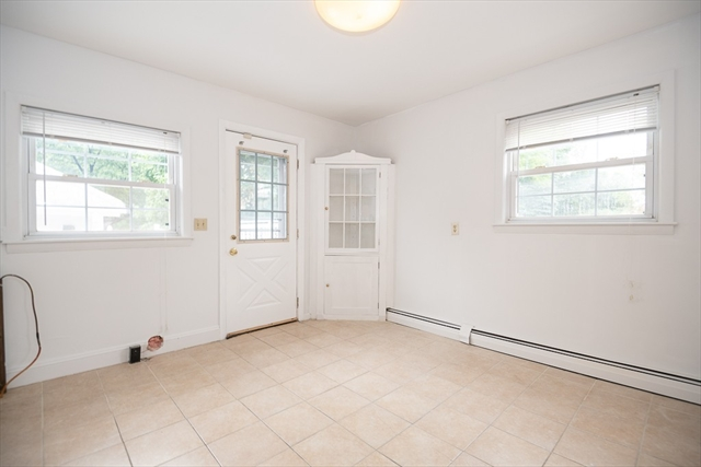343 Hamilton Street Leominster MA 01453