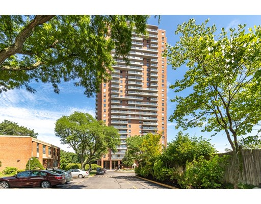 Property for sale at 111 Perkins Street - Unit: 025, Boston,  Massachusetts 02130