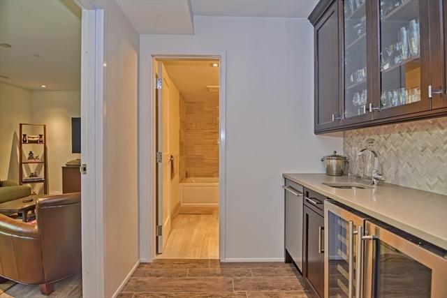 730 Tremont Street Boston MA 02118