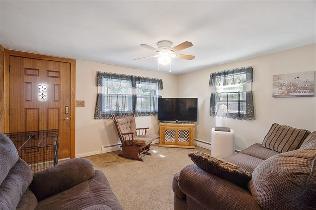 24 Springwell Road Billerica MA 01821
