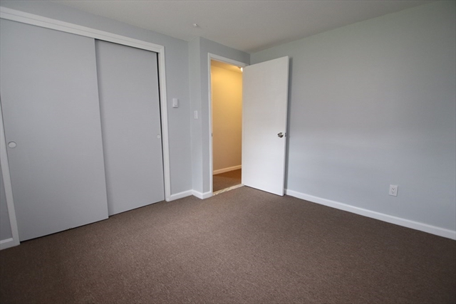 870 Haverhill Street Rowley MA 01969