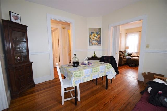 355 Market Street Boston MA 02135