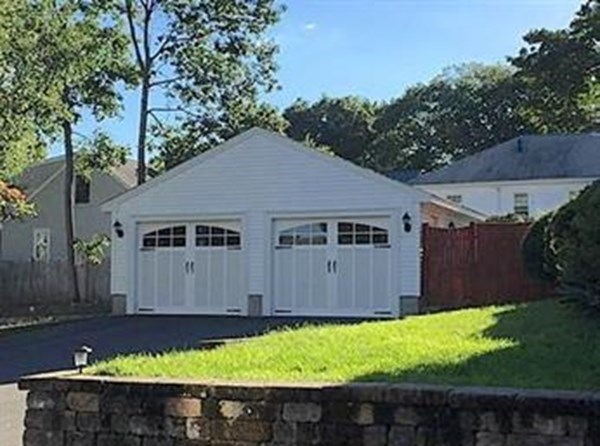 8 Highland View Avenue Winchester MA 01890
