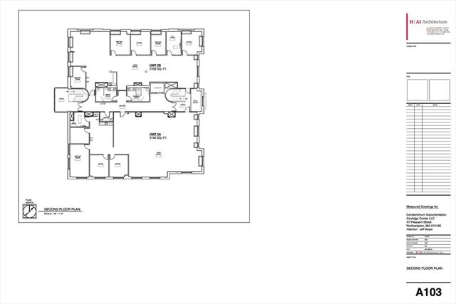 47 Pleasant Street Northampton MA 01060