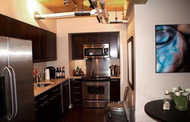 1245 Adams Street Boston MA 02124