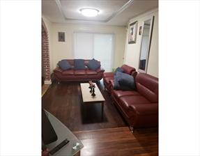 1012 N Shore Rd, Revere, MA 02151