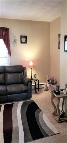 2 Blaney Avenue Peabody MA 01960