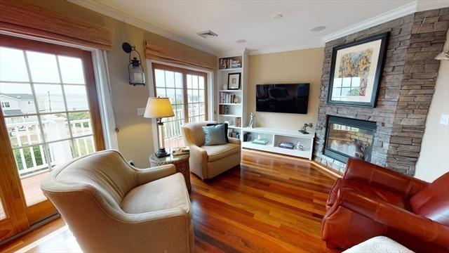 52 East Avenue Dartmouth MA 02748
