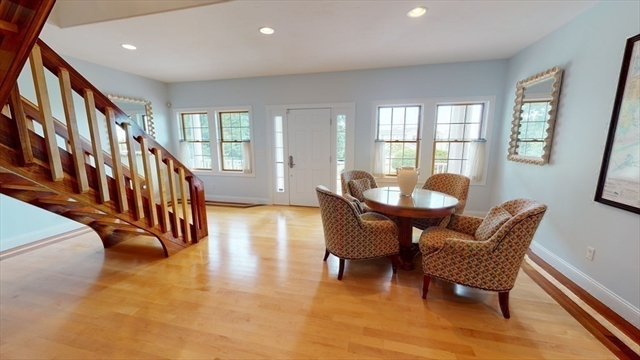 52 East Avenue Dartmouth MA 02748