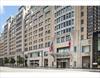 776 Boylston Street E9-G Boston MA 02199 | MLS 72698326