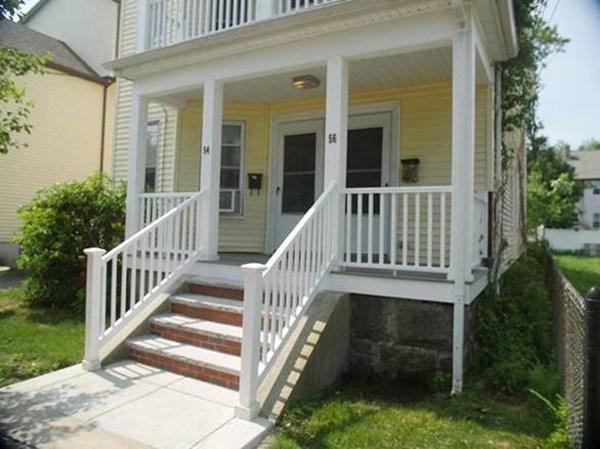 54 Cotting Street Medford MA 02155