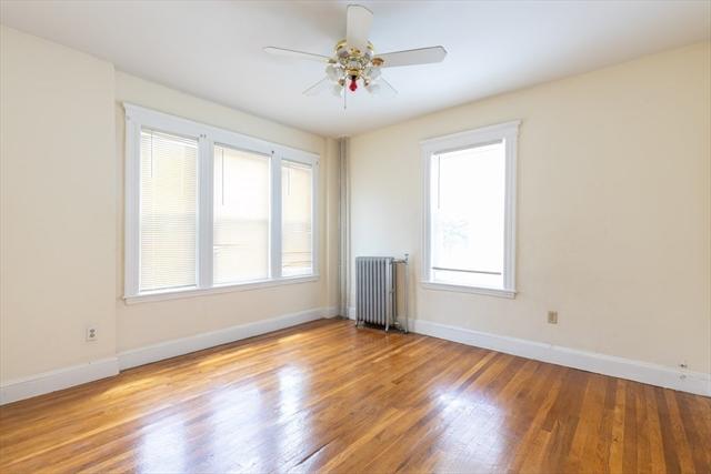 16 Roxton Street Boston MA 02121