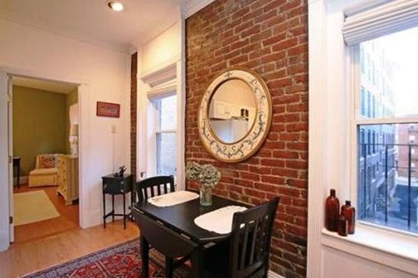 84 Prince Street Boston MA 02113