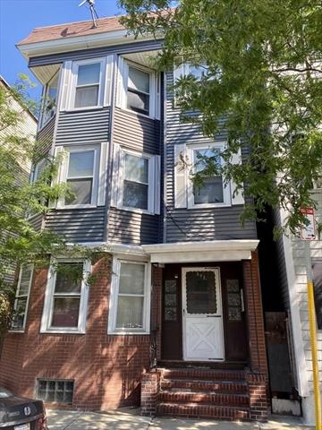 592 E 3rd Street Boston MA 02127