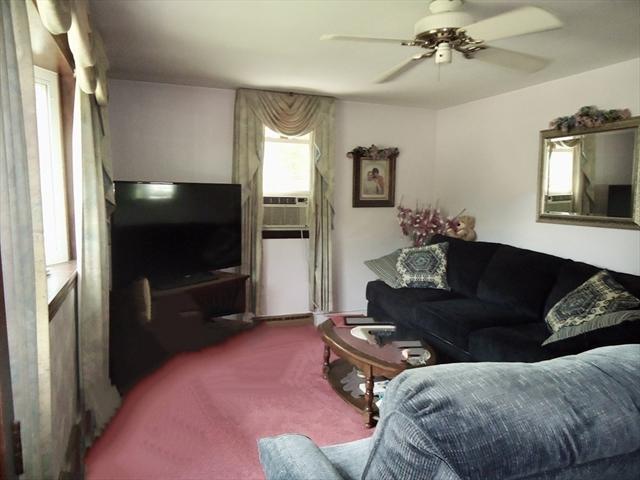 209 Donald Tennant Circle North Attleboro MA 02760