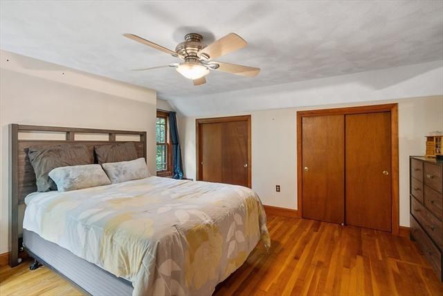 69 Grover Street Beverly MA 01915