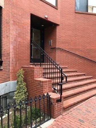32 Hancock Street Boston MA 02114