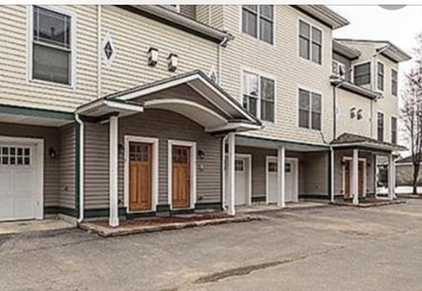 907 Main Street Winchester MA 01890