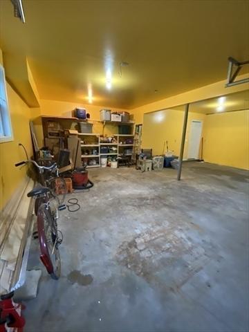 370 Stebbins Street Belchertown MA 01007