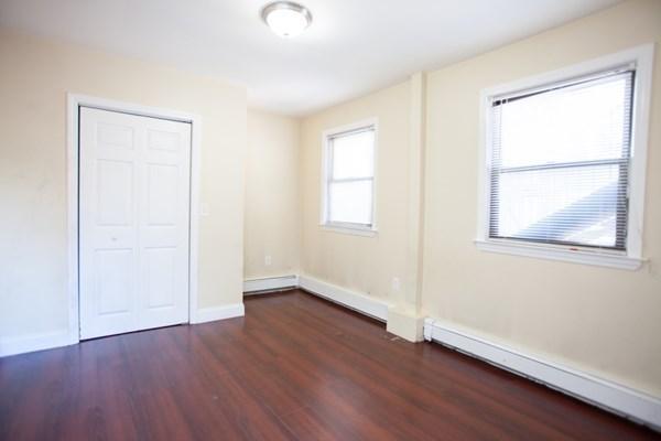 86 Bremen Street Boston MA 02128