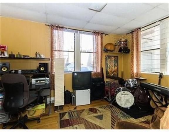 56 Charlesgate EAST Boston MA 02215