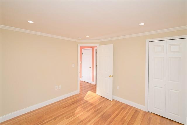 102 Davison Street Boston MA 02136