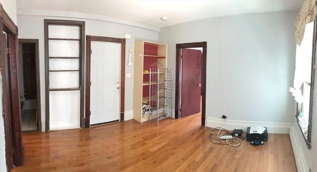 76 Malden Street Everett MA 02149