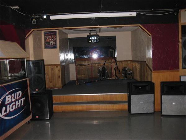 11 Pleasant Street Southbridge MA 01550