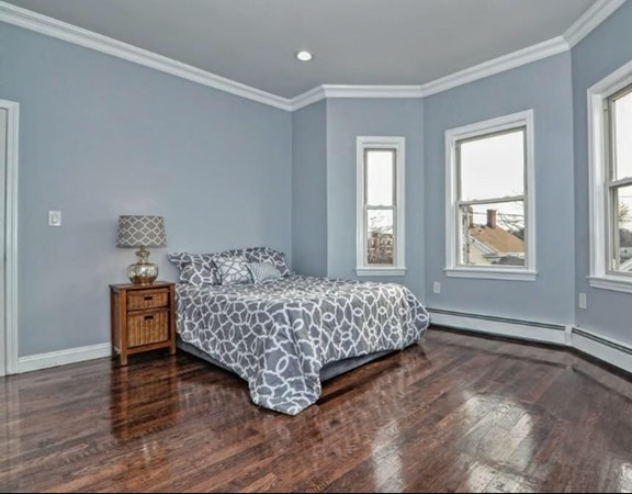 117 Park Street Boston MA 02122