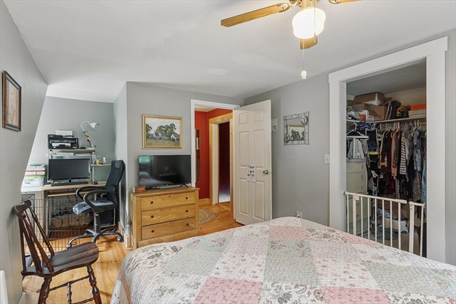 125 Lake Ellis Road Athol MA 01331