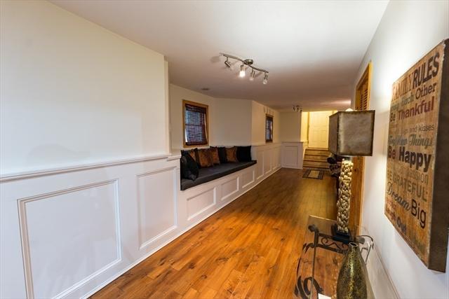 60 Homer Street Dartmouth MA 02747